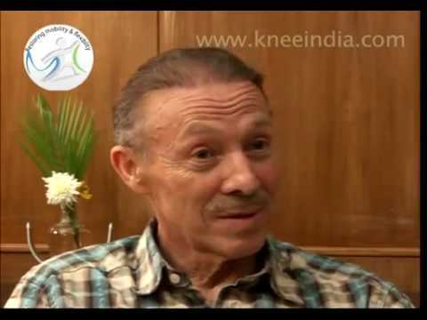 Total-Journey-knee-replacement-India-Canadian-patients-experience