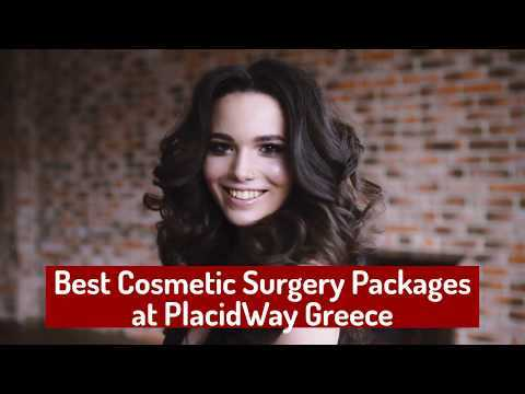 Best-Cosmetic-Surgery-Packages-at-PlacidWay-Greece