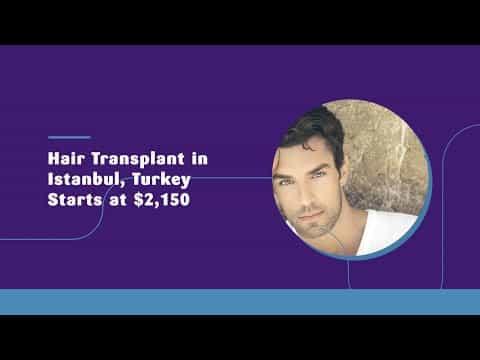 Hair-Transplant-in-Istanbul-Turkey-Starts-at-2150