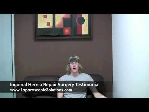 Laparoscopic-Solutions-Inguinal-Hernia-Surgery-Testimonial