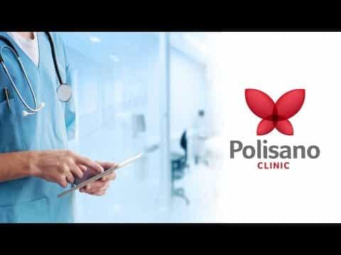 Healthcare-in-Romania-Top-Medical-Clinic-Aborad
