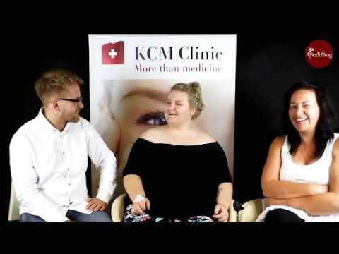 Excellent-Experience-at-KCM-Clinic-Jelenia-Gora-Poland