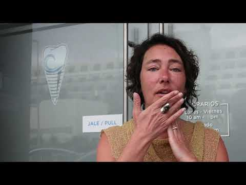 Reesas-Happy-Tale-of-Successful-Root-Canal-at-Cancun-Dental-Design-Mexico