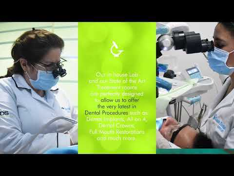 Excellent-Dental-Facilities-and-Medical-Services-at-Cancun-Dental-Specialists-Mexico