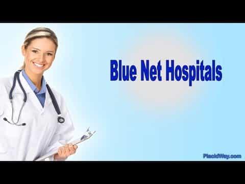 Top-Hospital-in-Los-Cabos-Mexico-You-Should-Visit