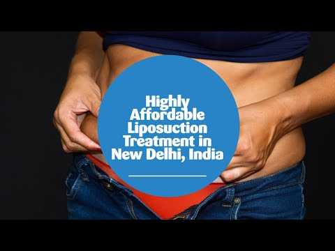 Highly-Affordable-Liposuction-Treatment-in-New-Delhi-India