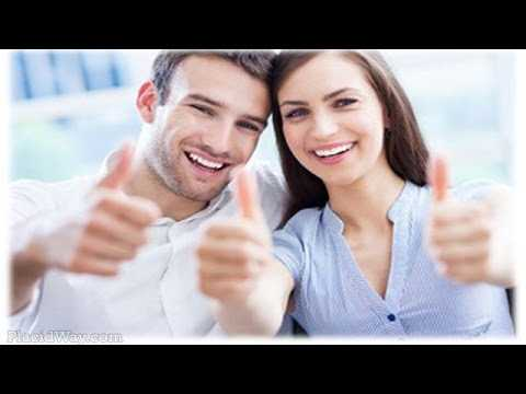 Cheap-Dental-Implant-Experts-in-Cancun-Mexico