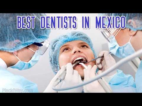 Best-Certified-Dental-Clinic-in-Los-Algodones-Mexico