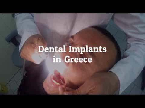 Get-All-Information-on-Dental-Implants-Procedures-in-Greece