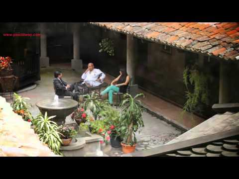 Rehab-Addiction-Treatment-and-Therapy-in-Costa-Rica