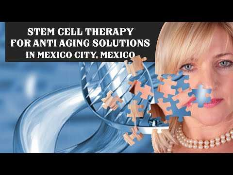 Best-Affordable-Packages-for-Stem-Cell-Therapy-for-Anti-Aging-Solutions-in-Mexico-City-Mexico