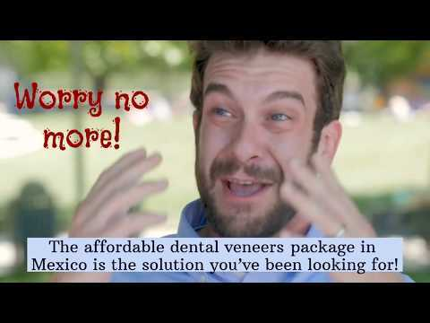 Top-Quality-and-Affordable-Dental-Veneers-in-Mexico