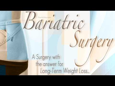 Fighting-Obesity-Affordable-Medical-Tourism-and-Bariatric-Surgery