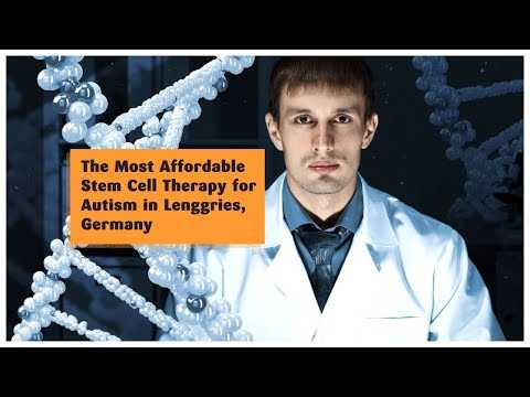 The-Most-Affordable-Stem-Cell-Therapy-for-Autism-in-Lenggries-Germany