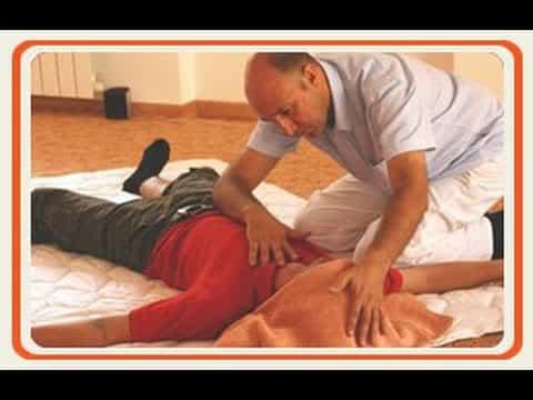 Dr-Vorobiev-Best-Addiction-Treatment-Center-in-Europe