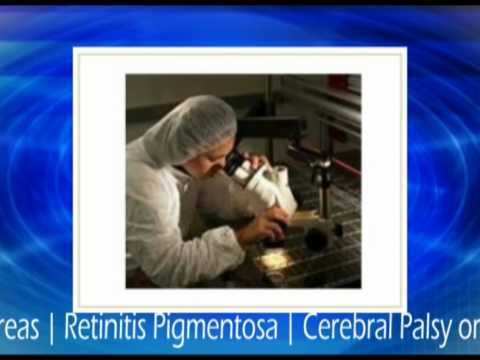 Stem-Cell-Therapy-at-Integra-Medical-Center
