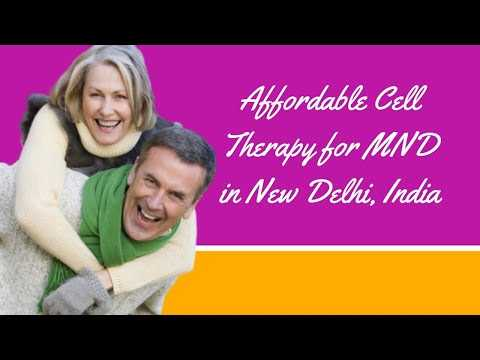 Affordable-Stem-Cell-Therapy-for-MND-in-New-Delhi-India