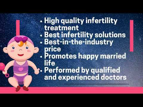 Best-IVF-With-Egg-Donation-Package-in-Tbilisi-Georgia