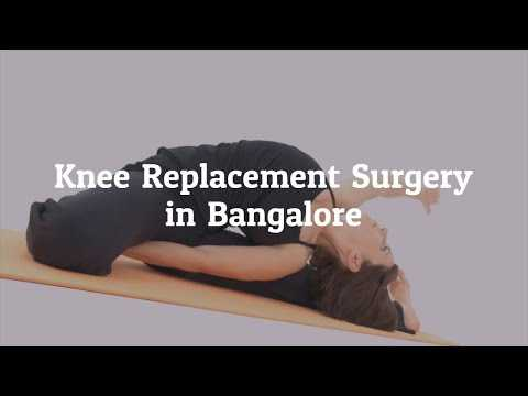 Important-Facts-About-Knee-Replacement-Surgery-in-Bangalore