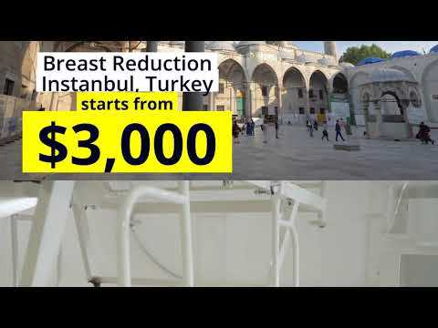 Life-Changing-Breast-Reduction-Package-in-Istanbul-Turkey