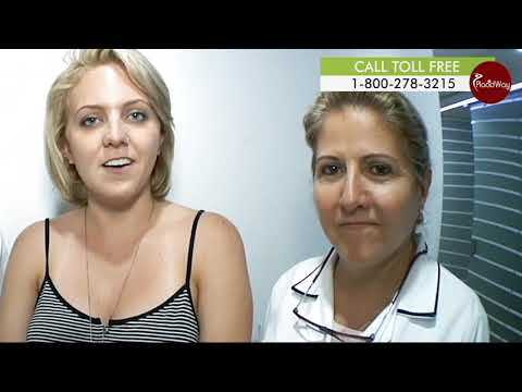 Patient-Testimonial-for-Dental-Crowns-and-Veneers-at-Cancun-Dental-Specialists-in-Mexico