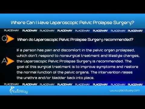 Where-Can-I-Have-Laparoscopic-Pelvic-Prolapse-Surgery