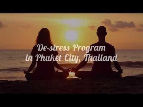 De-stress-Program-in-Phuket-Thailand