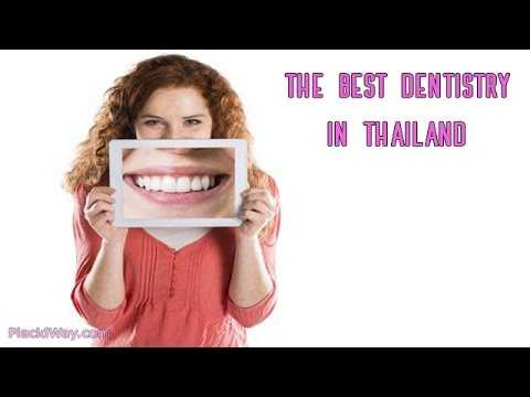 Who-Are-The-Best-Dentists-in-Thailand