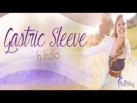 Gastric-Sleeve-Procedure-in-India-Video