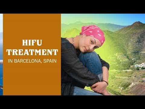 The-Best-HIFU-Treatment-in-Barcelona-Spain