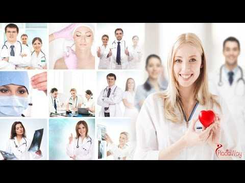 Doctors-and-Surgeons-Who-Work-with-Placidway-Medical-Tourism