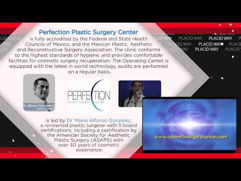 Perfection-Best-Plastic-Surgery-Center-in-Cancun-Mexico