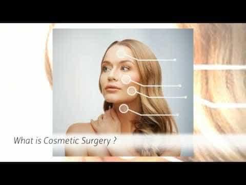 Anti-Aging-Treatments-Abroad-by-Nirunda-Infinity-Skin-Clinic