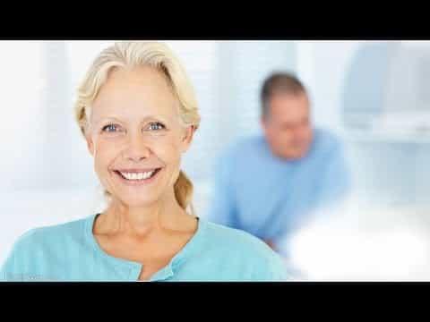 Open-Heart-versus-Minimally-Invasive-Cardiac-Surgery