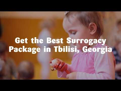 Get-the-Best-Surrogacy-Package-in-Tbilisi-Georgia