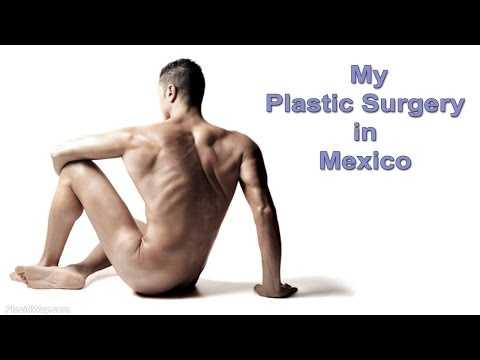 Creating-Beauty-at-Renowned-Cosmetic-Surgery-Clinic-in-Mexico