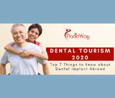 Cheapest-Dental-Implants-Abroad-Top-7-Things-to-Know-in-2021