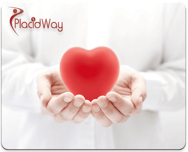 Heart-Disease-Number-One-Cause-of-Death-for-Women