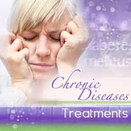 PlacidWay Pricing Chronic Diseases