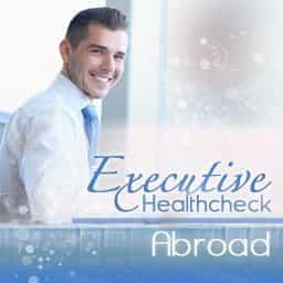 PlacidWay Pricing Executive Healthcheck