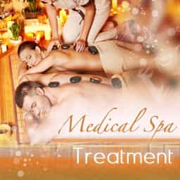 PlacidWay Pricing Medical Spa Treatment