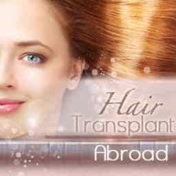 PlacidWay Pricing Hair Transplantation