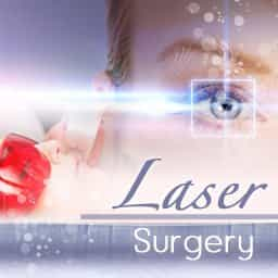 PlacidWay Pricing Laser Surgery