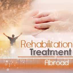 PlacidWay Pricing Rehabilitation