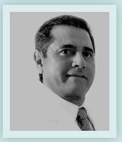 Dr. Gonzales Cepeda
