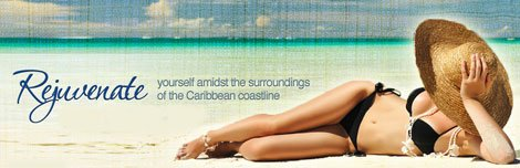 Cosmetic Surgery Cancun Mexico