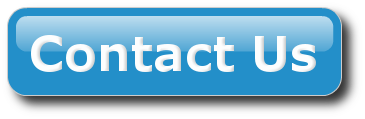 Contact Us Fertility  Argentina