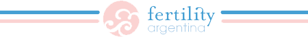 Fertility, Buenos Aires Argentina
