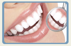 Gum Disease Treatment in Istanbul Turkey
