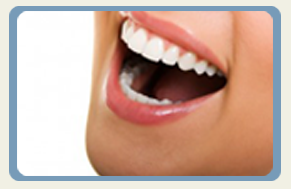 Laminate Veneers In Istanbul Turkey